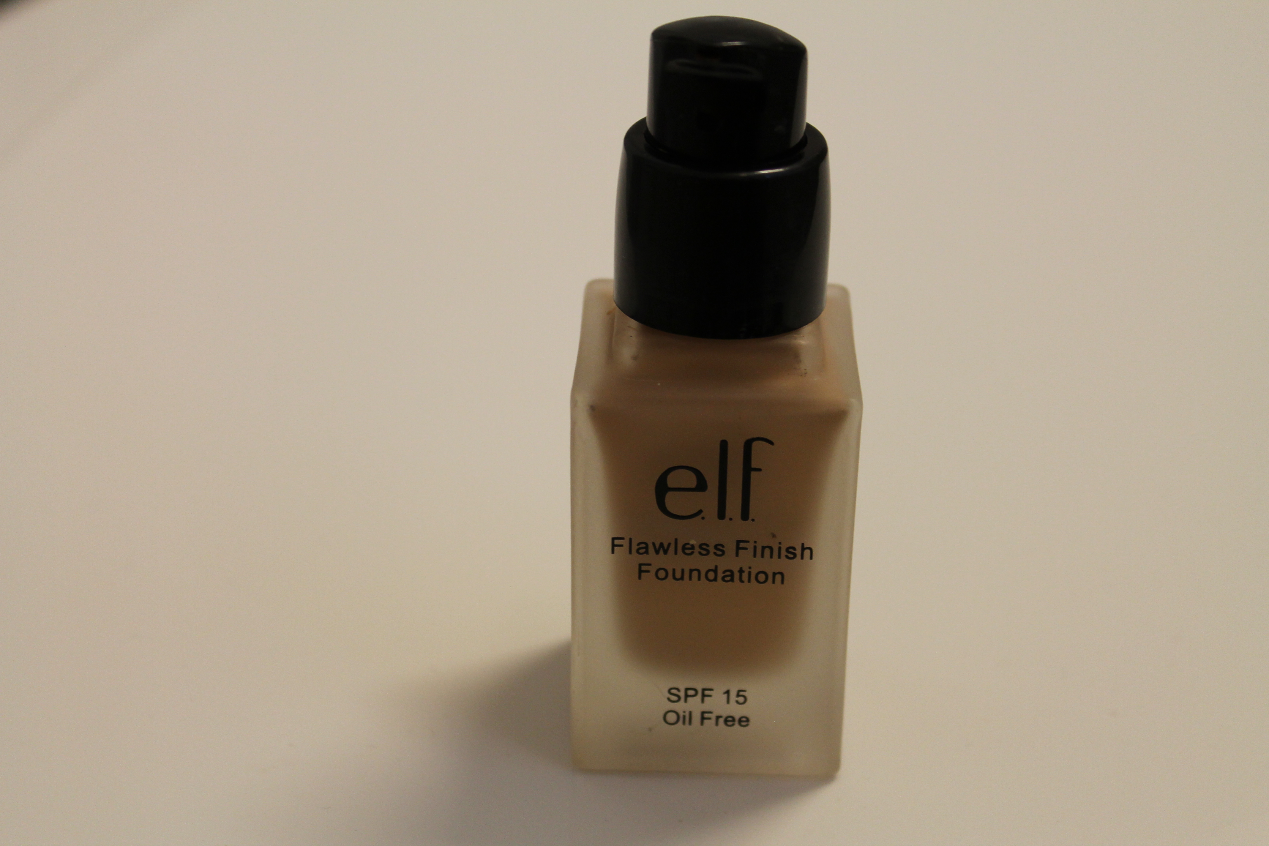 Elf Foundation Images - Reverse Search