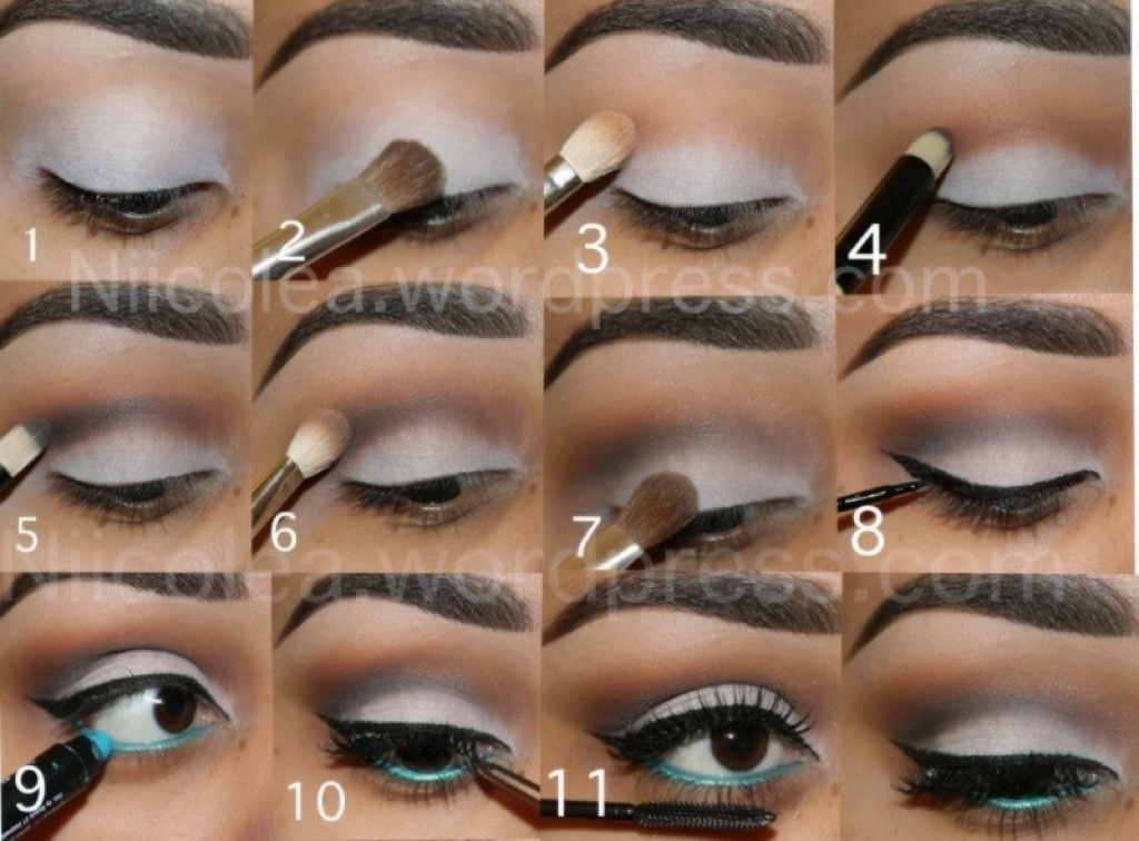 Maquillage des yeux - Page 5 20130506-162912