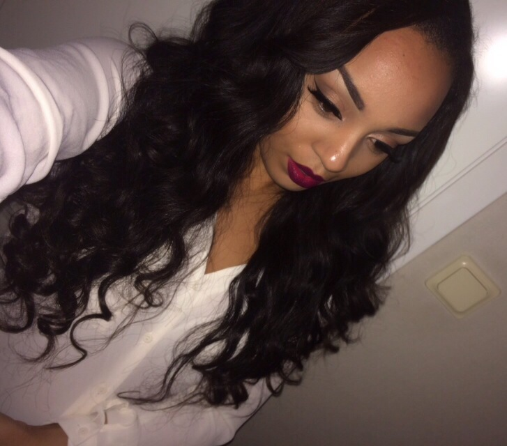 Final review peruvian loose body wave from plush extensions 20140514 134850g pmusecretfo Image collections