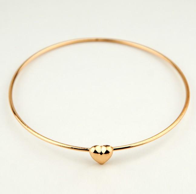 armband-guld-farg