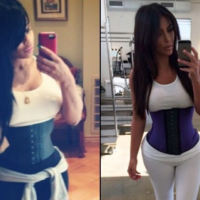 Waist training YAY or NAY??