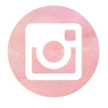 Instagram-Logo-Pink-400x400